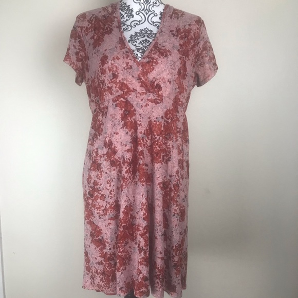 Maurices Dresses & Skirts - Maurices XL Hoodie Dress With Skeletons